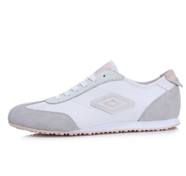 UMBRO  ADDINGTON PINK 【EMS送料込】