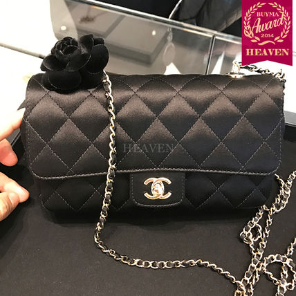 Top seller award winning 17 spring/summer ** CHANEL