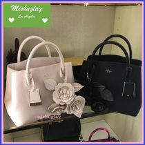 【kate spade】Madison Avenue★とっても素敵!! celestina★3色