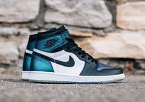 在庫有★Nike Air Jordan 1 Retro High OG All-Star 907958-015