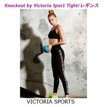 NEW! Knockout by Victoria Sport Tight /レギンス
