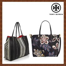 SALE★Tory Burch★KERRINGTON SMALL SQUARE TOTE
