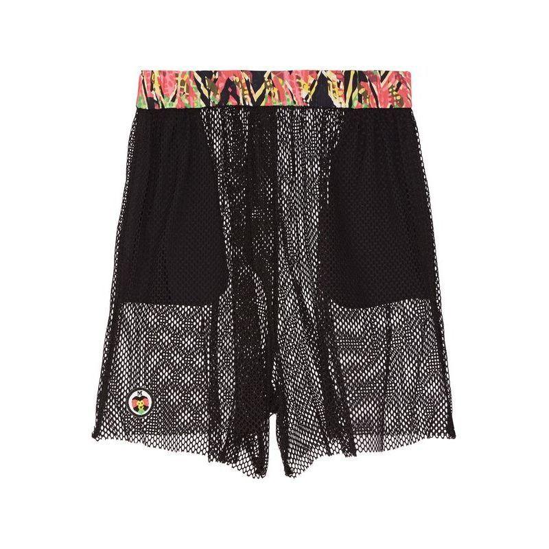 SALE!★MISSONI ミッソーニ★Stretch-mesh shorts
