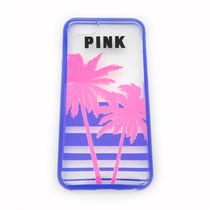 Victoria's Secret ~ PINK ~ iPhone 6/6s/7 case 国内発送