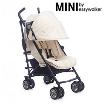 ☆関税・送料込 MINI by easywalker 2017 Union Milky Jack
