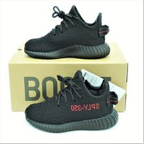 【激レア】adidas YEEZY BOOST 350 V2 Infant*BB6372
