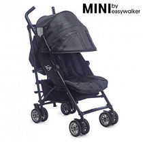 ☆関税・送料込 MINI by easywalker 2017 Midnight Black