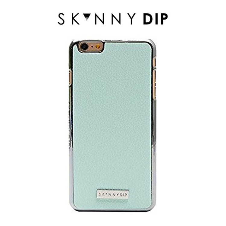 国内在庫有り【1-3日着】SKINNYDIP iPhone6Plus/6sPlus