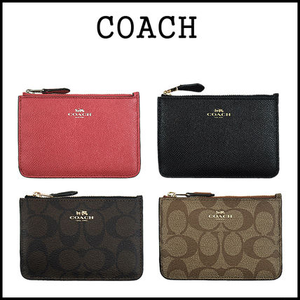 3-5 days at COACH key ring with key holder F57854/F63923
