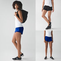 SALE!! 大人気ヨガブランドlululemon City Sky Run By Short