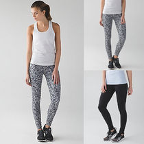 SALE!! 大人気ヨガブランドlululemon Speed Tight IV