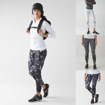 SALE!! 大人気ヨガブランドlululemon Inspire Tight II