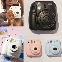 Fujifilm Instax Mini 8 Instant Camera★関税込