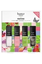 butter LONDON(バターロンドン) マニキュア Butter LONDON☆限定(Pantone Nail Lacquer Set)