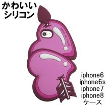 ENFILL love each other for iphone 7 pink ケース 正規品 即納
