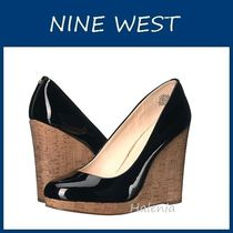 ☆NINE WEST☆Halenia☆