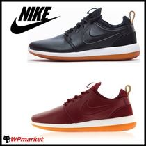 NIKE_Roshe Two LEATHER PREMIUMスニーカー2色【関税送料込】