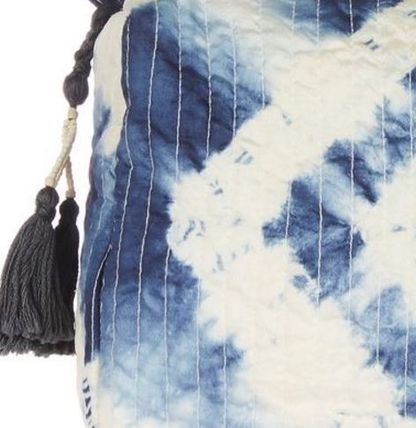 TOPSHOP メイクポーチ 春夏最新作★Key To Freedom Make Up Bag(2)