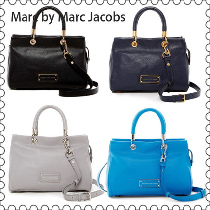 Marc by Marc Jacobs Too Hot Handle Satchel M0009427 regular