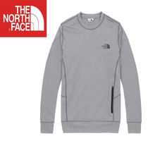 THE NORTH FACE ★ TECH ALL DAY SWEATSHIRTS 3色
