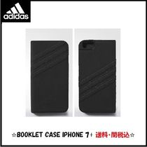 adidas正規品 BOOKLET CASE IPHONE6ケース 送料・関税込