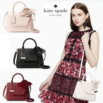 17SS新作★Kate Spade★knollwood street small annelie
