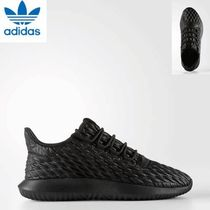adidas正規品/超特急EMS発送/UNISEX ORIGINALS Tubular shadow