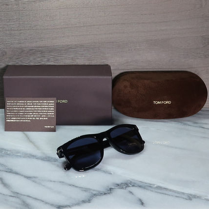 TOM FORD サングラス 【手元在庫だからすぐ届く】TOM FORD岩田剛典愛用TF336(FT0336)(3)