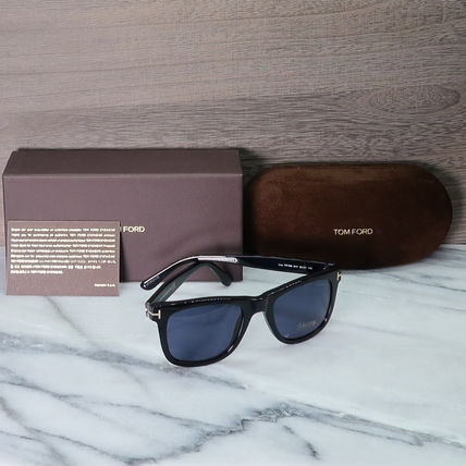 TOM FORD サングラス 【手元在庫だからすぐ届く】TOM FORD岩田剛典愛用TF336(FT0336)(4)