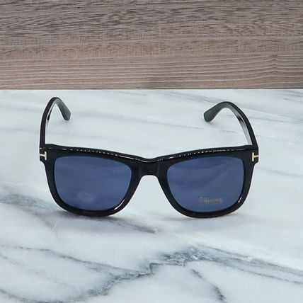 TOM FORD サングラス 【手元在庫だからすぐ届く】TOM FORD岩田剛典愛用TF336(FT0336)(6)