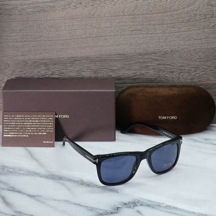 TOM FORD サングラス 【手元在庫だからすぐ届く】TOM FORD岩田剛典愛用TF336(FT0336)(8)