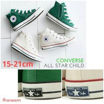 ●CONVERSE●ALL STAR CHILD N 70 Z HI オールスターキッズ