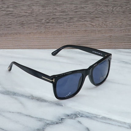 TOM FORD サングラス 【手元在庫だからすぐ届く】TOM FORD岩田剛典愛用TF336(FT0336)(5)