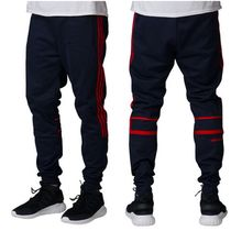 NEW!! 入手困難!! adidas O FORCE EXCLUSIVE CLR84 TRACK PANTS