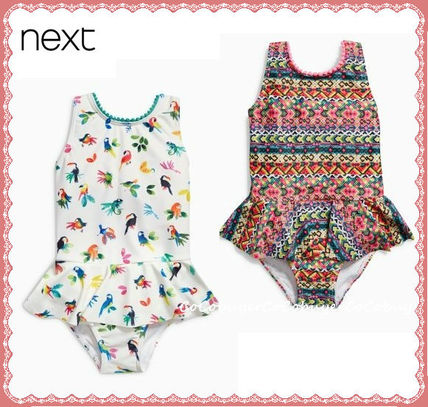 NEXT ▼ from dress swimsuit • one 6 months ~ 6 years old