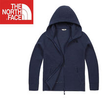 THE NORTH FACE ★ ALAN HOOD ZIP-UP JACKET 3色