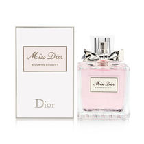 【速達】ChristianDior MissDior BloomingBouquetEDT Spray100ml