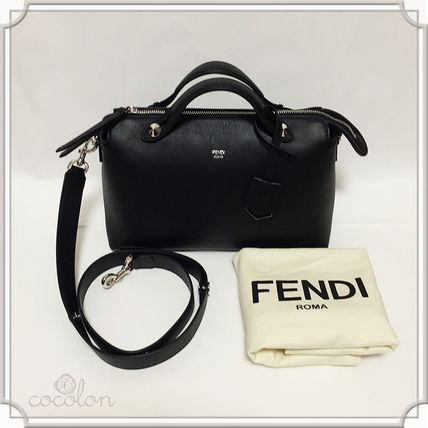 FENDI By The Way 2 small size