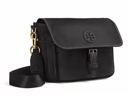 セール★TORY BURCH★SCOUT CROSS-BODY