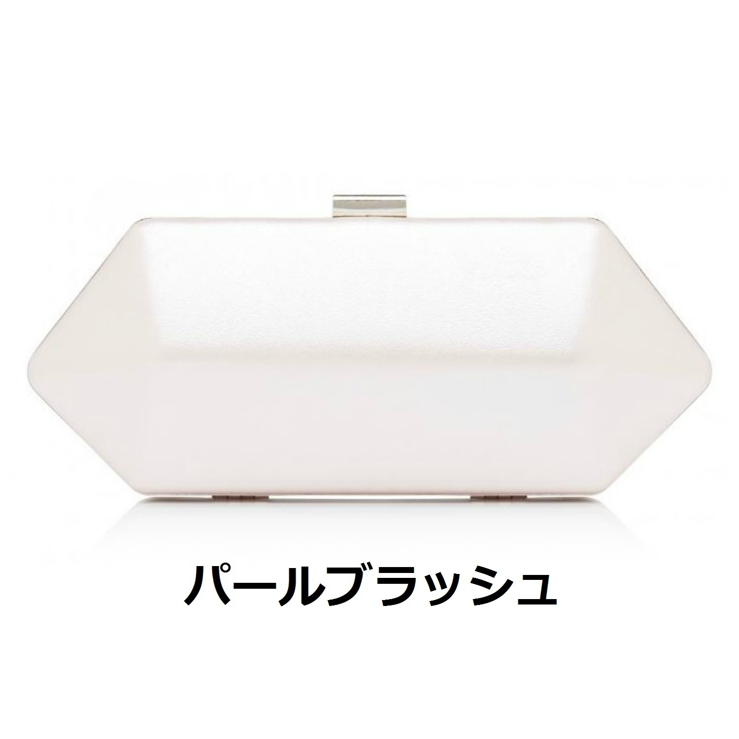【FOREVER NEW】人気カラー3色★クラッチバッグ Kylie Geo