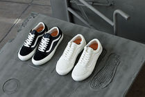 ☆入手困難☆☆Vans Vault x Our Legacy Old Skool Pro '92 LX☆