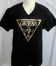 Guess Tシャツ・カットソー ☆☆MUST HAVE☆☆大注目ブランドの新作☆☆(4)