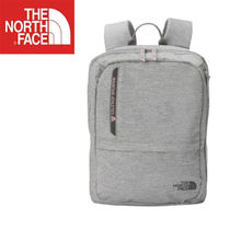 THE NORTH FACE ★ MOUNTAIN ATHLETIC DI 09 2色