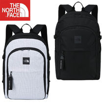 THE NORTH FACE (ザノースフェイス) ★ SINGLE DAYPACK 2色