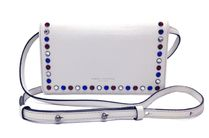 【訳あり】MARC JACOBS M0008268 121 WHITE (新品)