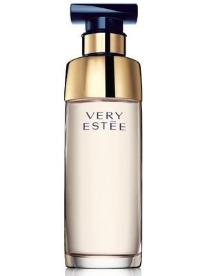 【速達・追跡】Estee Lauder Very Estee EDP Spray 50ml