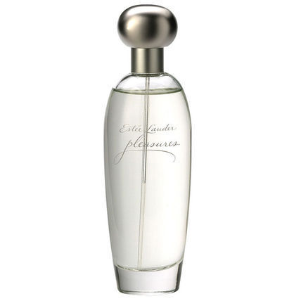 【速達・追跡】Estee Lauder Pleasures EDP Spray 50ml