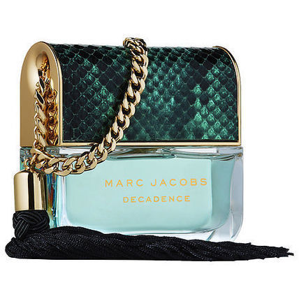 【速達・追跡】Marc Jacobs Divine Decadence EDP Spray 50ml