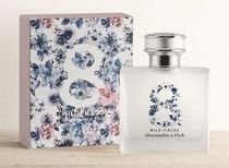 【速達・追跡】Abercrombie & Fitch 8 Wild Fields Perfume 50ml