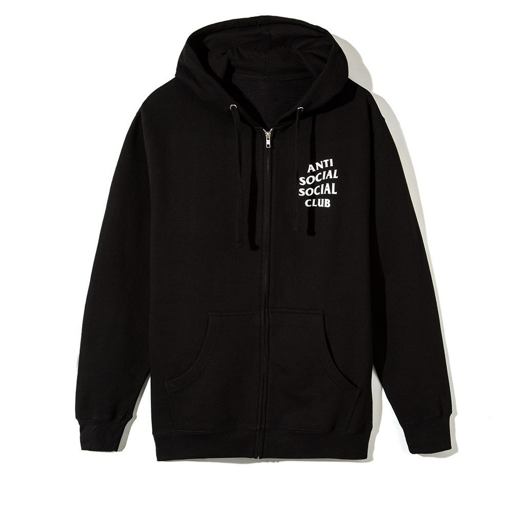 【送料無料】 Mind Games Zip Up Hoodie フーディ